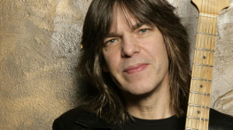 mike-stern-band-masterclass