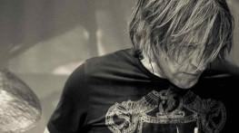 Masterclass-Franck-AGULHON