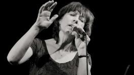 masterclass-Patricia-OUVRARD-26-04-13