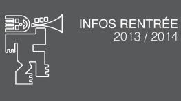 infos-rentree-2013-2014