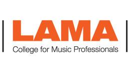 journee-los-angeles-music-academy