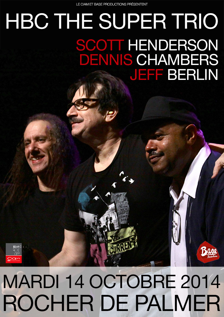 concert-hbc-the-super-trio-henderson-chambers-berlin