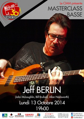 masterclass-basse-jeff-berlin-ciam