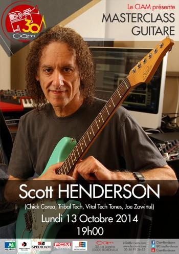 masterclass-guitare-scott-henderson-ciam