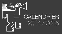 calendrier-2014-2015-ciam