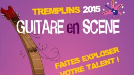 tremplin-guitare-en-scene-2015