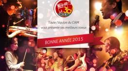 voeux-2015-ciam