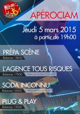 aperociam-13-2015
