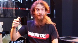 interview-guthrie-govan-ciam