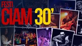 festiciam-30-ans-news