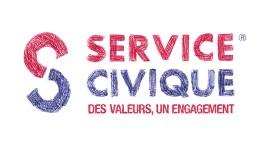 service-civique-2015-2016