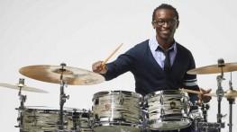 masterclass-roger-biwandu