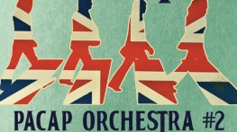 pacap-orchestra-2