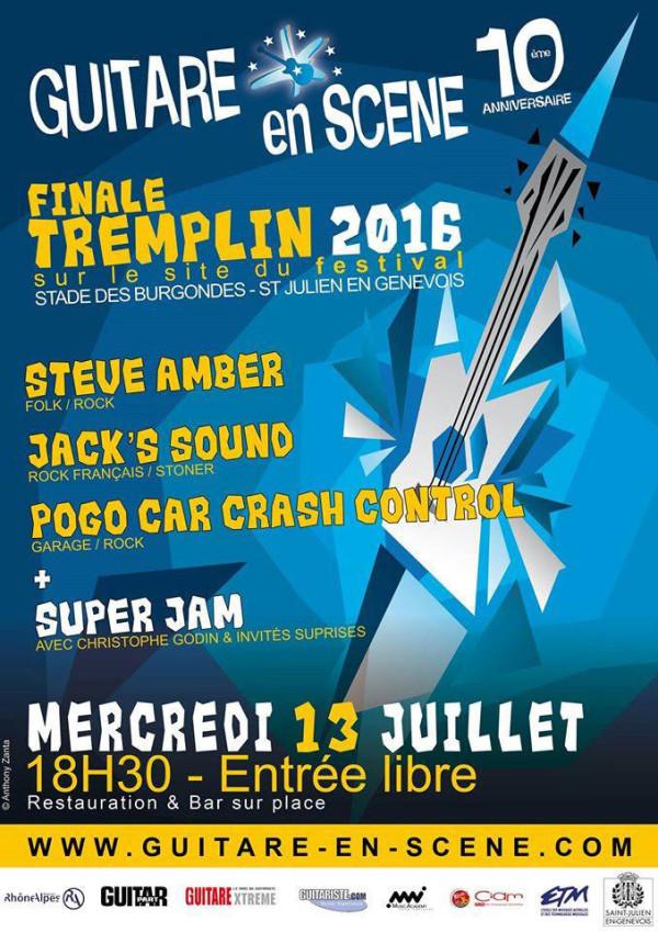 finale-tremplin-guitare-en-scene